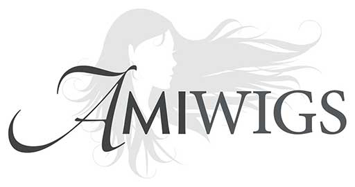 AmiWigs Ltd.