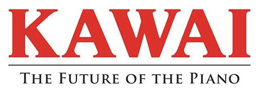 KAWAI Europe GmbH